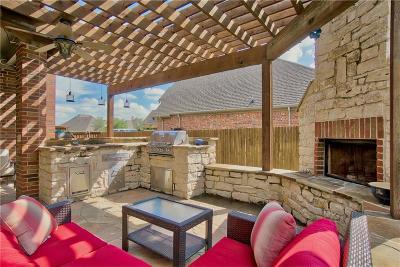 Keller Residential Lease For Lease: 416 Crystal Glen Drive