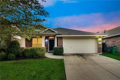 Rockwall, Fate, Heath, Mclendon Chisholm Single Family Home For Sale: 424 Butternut Drive