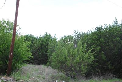 Granbury Residential Lots & Land For Sale: 2218 Angelina Street