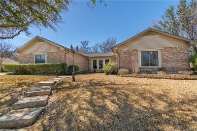 Cooke County Single Family Home For Sale: 2 Fox Hollow Street