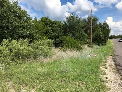 Azle Residential Lots & Land For Sale: 2101 Reese , Lot 2