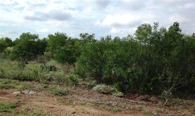 Residential Lots & Land For Sale: 535 Baltrusol Drive