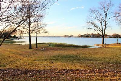 Residential Lease For Lease: 500 Scenic Place