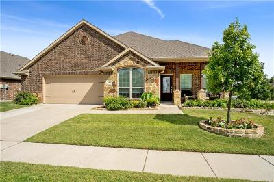 Rockwall, Fate, Heath, Mclendon Chisholm Single Family Home For Sale: 116 Griffin Avenue