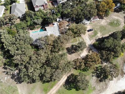 Denton Commercial Lots & Land For Sale: 2826 Robinson Road