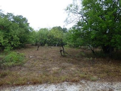 Runaway Bay TX Residential Lots & Land For Sale: $4,400