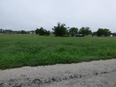 Runaway Bay TX Residential Lots & Land For Sale: $16,000