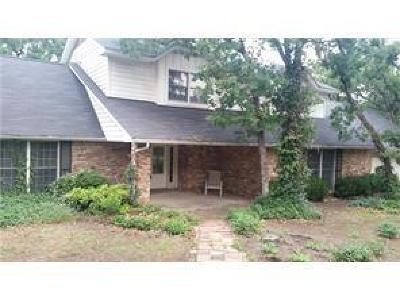 Southlake Residential Lease For Lease: 1440 N Kimball Avenue