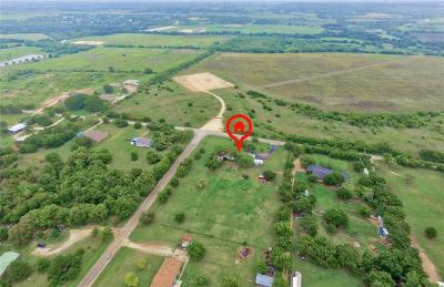 Crowley Single Family Home For Sale: 11221 County Road 1015
