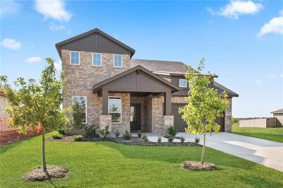 Windmill Farms Single Family Home For Sale: 9030 Bald Cypress Street