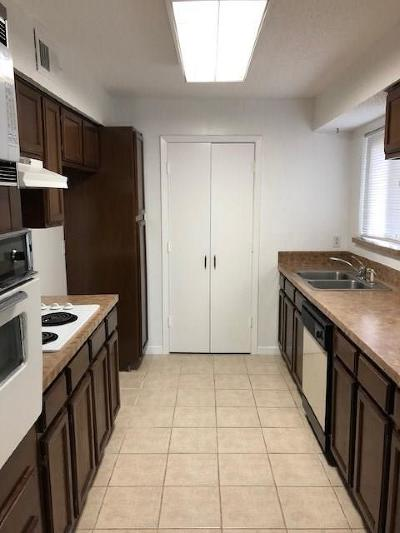 Irving Townhouse For Sale: 2321 Jimmydee Drive
