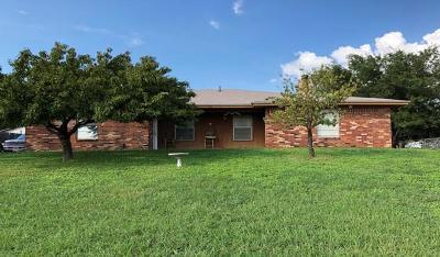 Half Duplex For Sale: 109 Arrowhead Street