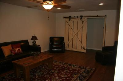 Godley Single Family Home For Sale: 204 N Highway 171
