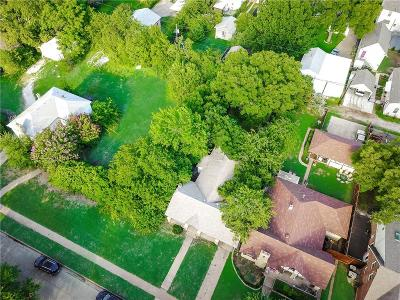 Single Family Home For Sale: 2557 Shirley Avenue
