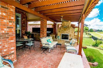 Fairview Single Family Home For Sale: 431 Black Diamond Court