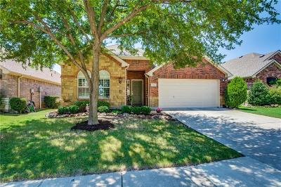 Fairview Single Family Home For Sale: 355 Wrangler Drive