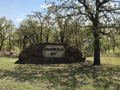 Runaway Bay TX Residential Lots & Land For Sale: $36,830