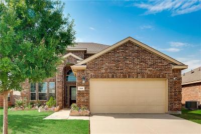 Princeton Single Family Home Active Option Contract: 146 Meadow Crest Drive