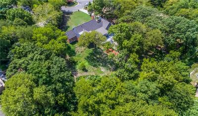 Dallas Residential Lots & Land For Sale: 6569 Lafayette Way