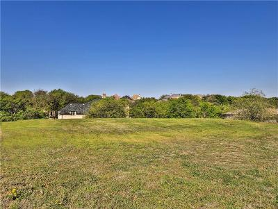Mira Vista, Mira Vista Add, Trinity Heights, Meadows West, Meadows West Add, Bellaire Park, Bellaire Park North Residential Lots & Land For Sale: 6721 Lahontan Drive