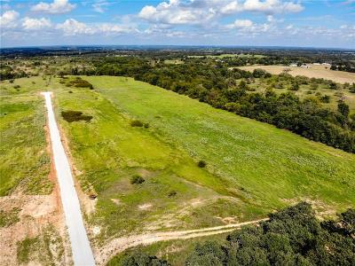 Boyd Farm & Ranch For Sale: Tbd-5 Isbell Ranch Road