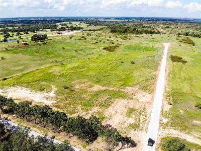 Boyd Farm & Ranch For Sale: Tbd-6 Isbell Ranch Road