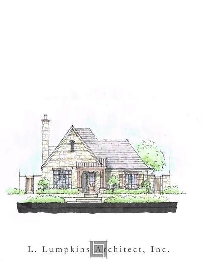 Plano Single Family Home Active Option Contract: 6816 Bonaparte Court