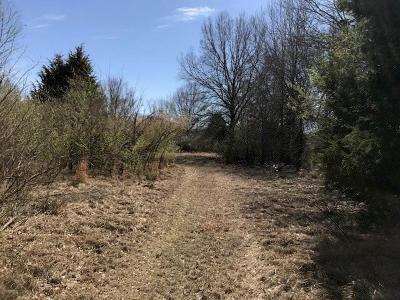 Canton Farm & Ranch For Sale: Tbd Vz Cr 2120