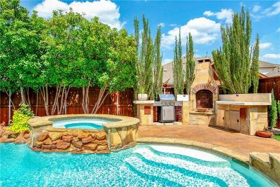 Fairview Single Family Home For Sale: 374 Parkvillage Avenue