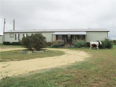 Stephenville Farm & Ranch For Sale: 18954 Us Highway 67
