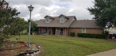 Lancaster Single Family Home For Sale: 3340 Prancer Street