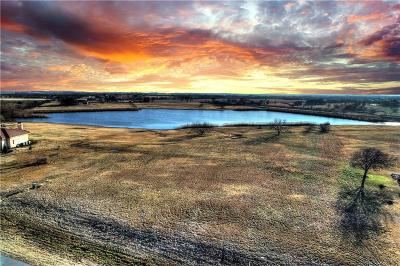 Collin County, Dallas County, Denton County, Kaufman County, Rockwall County, Tarrant County Residential Lots & Land For Sale: 4084 Preston Lakes Circle