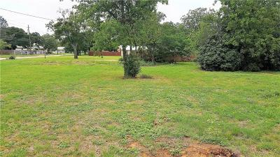 Eastland Residential Lots & Land For Sale: 615 S Halbryan Street