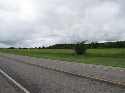 Mineral Wells Residential Lots & Land For Sale: Tbd Garrett Morris Parkway