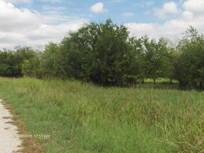 Comanche TX Residential Lots & Land For Sale: $19,500