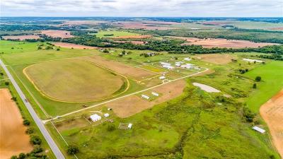 Perrin Farm & Ranch For Sale: 401 W Fm 2210
