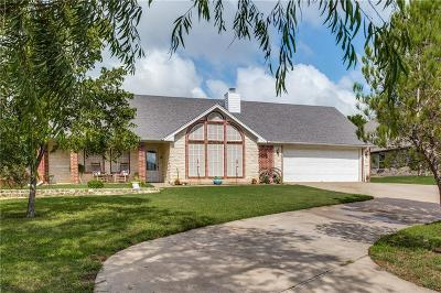 Godley Single Family Home For Sale: 532 McKittrick Court