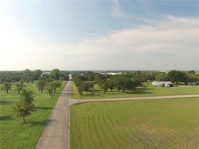 Parker County Commercial Lots & Land For Sale: 108 Winfield Street