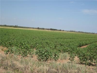 Farm & Ranch For Sale: Tbd Cr 182