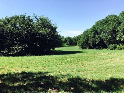 Parker County, Tarrant County, Wise County Residential Lots & Land For Sale: 2125 Greta Lane