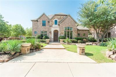 Single Family Home For Sale: 2254 Magic Mantle Drive
