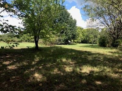 Grand Saline Farm & Ranch For Sale: Tbd Vz County Road 1712
