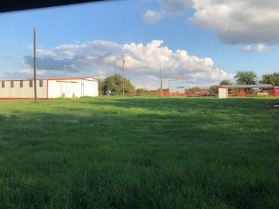 Dublin Residential Lots & Land For Sale: Fm 847