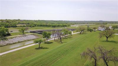 Tarrant County Residential Lots & Land For Sale: 4217 Blackstone Drive