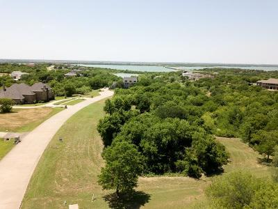 Cedar Hill Residential Lots & Land For Sale: 2927 Emerald Sound Drive
