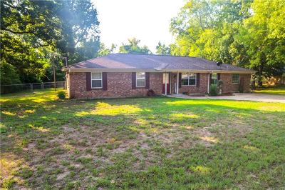 Lindale Single Family Home For Sale: 230 Robyn Lane