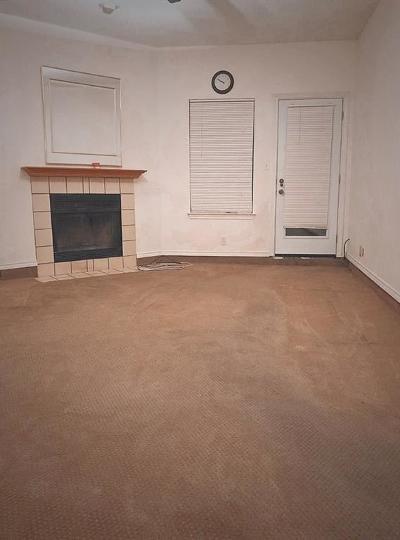 Dallas Condo For Sale: 7340 Skillman Street #303