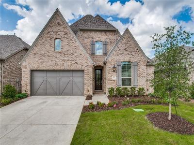 Celina TX Single Family Home For Sale: $394,900