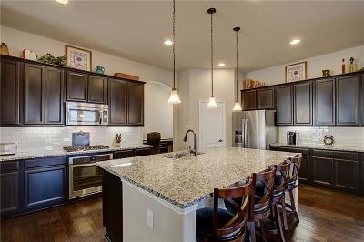 Frisco Single Family Home For Sale: 14086 Susana Lane