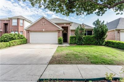 Single Family Home For Sale: 4785 Parkmount Drive